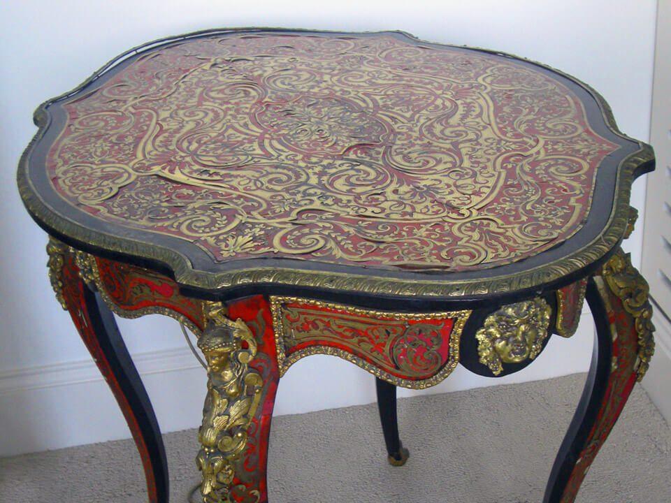 antique-furniture-restorantique furniture restoration northamptonshireation-specialists-northamptonshire